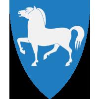 Gloppen kommune