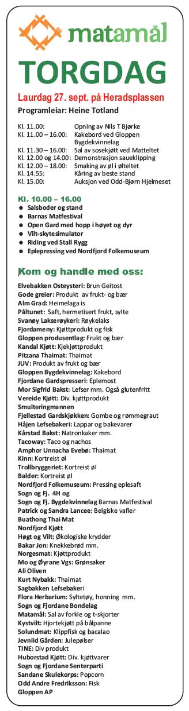Skjermbilde 2014-09-26 kl. 12.35.33